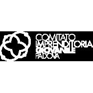 Comitato Imprenditoria Giovanile Padova