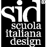 Scuola Italiana Design