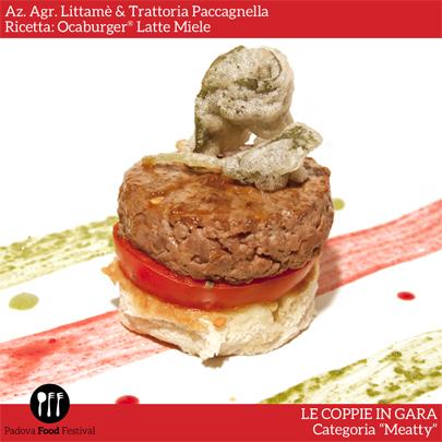 10-Ocaburger