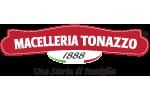 Macelleria Tonazzo